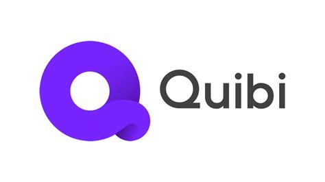 Por que o novo Quibi do serviço de streaming falhou ...