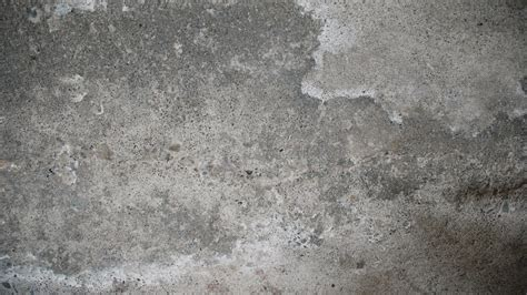 Concrete Wallpaper Collection by Free Concrete Chromebook Wallpaper Ready For