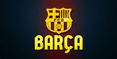 Fcb breese atm 128 north 4th street. Barcelona Logo HD Wallpaper 2017