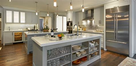Kitchen Cabinets For Small Condo Fancy Kitchens Home Design