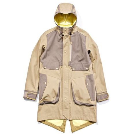 miceman jackets weather elements these timurersoy dreamfashion highsnobiety activewear mens