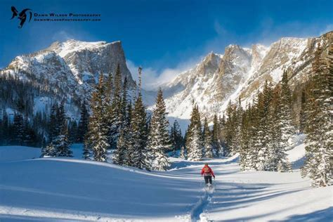 winter trails day at rocky mountain national park 460 | 16387314 1416589191693351 237637330244660870 n