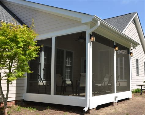 screened in porch ideas screened porch ideas