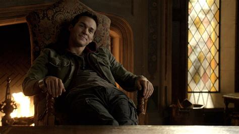 hypable honors vampire diaries   flash impress