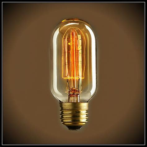 28 best light bulbs images on