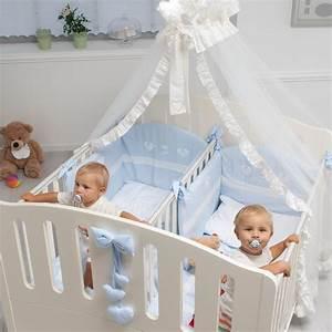 Babyzimmer Komplett Mädchen : babyzimmer zwillinge komplett ~ Indierocktalk.com Haus und Dekorationen