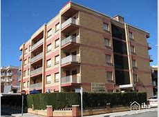 ApartmentFlat for rent in Segur de Calafell IHA 18426