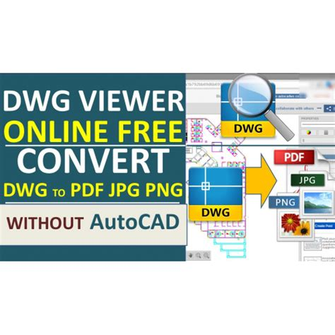 You don't have to register or hand in any personal info. Download Convert Svg To Dxf Online Free PNG Free SVG files ...
