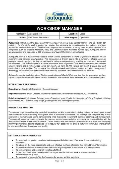 resume workshop resume badak resume workshop resume badak