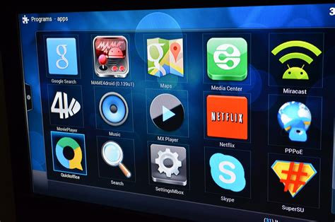 how does android tv box work dsc 0552 abrandao