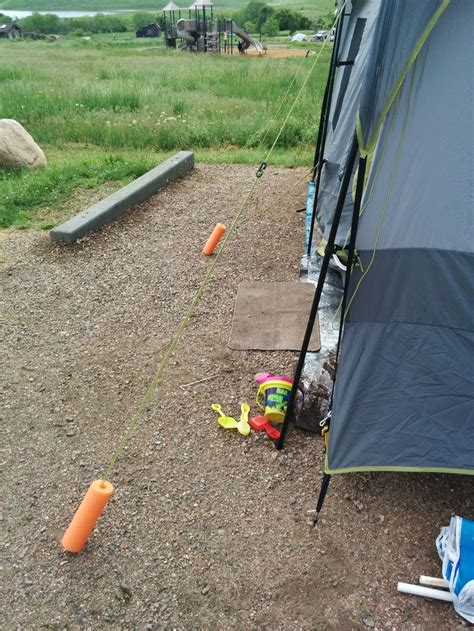 images  rv camping ideas  pinterest pop  campers  wheels  happy