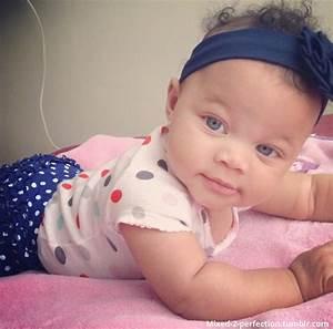 Pretty Mixed Newborn Babies Tumblr | www.pixshark.com ...