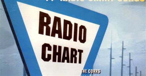 Radio Chart Vol. 2