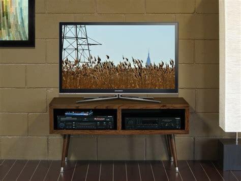 fabriquer meuble tele avec palettes fabriquer un meuble tv avec palette id 233 es de d 233 coration et de mobilier pour la conception de
