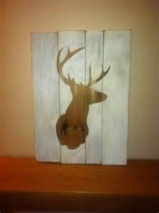 Bing Primitive Wood Crafts