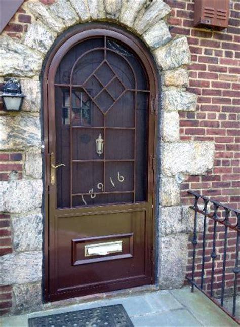 security doors steel doorschamber top doors metal doors storm doors iron doorsdeadbolt