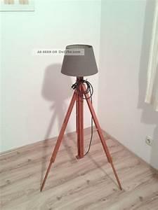 Shabby Chic Stehlampe : design lampe holz neuesten design kollektionen f r die familien ~ Sanjose-hotels-ca.com Haus und Dekorationen
