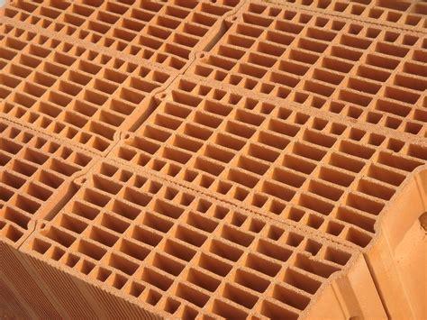tarif cuisine brico depot prix brique pas cher