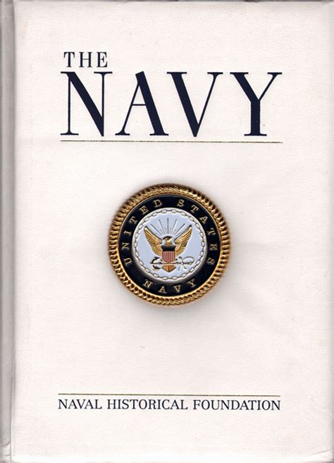 navy naval historical foundation  gg archives
