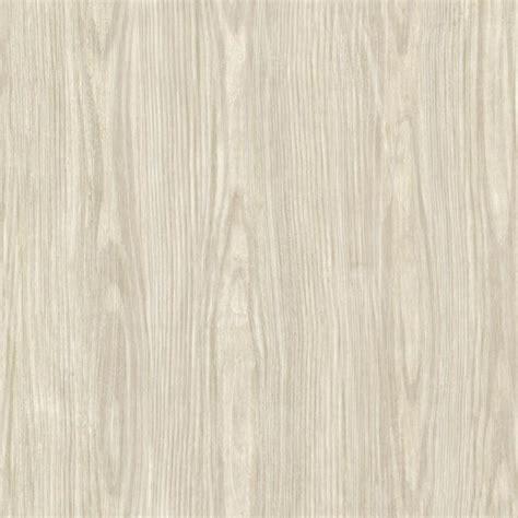 heavyweight coated drop hzn43053 beige faux wood texture tanice horizon
