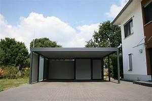 Design Carport Holz : metallcarport stahlcarport innsbruck metallcarport stahlcarport kaufen preise info ~ Sanjose-hotels-ca.com Haus und Dekorationen
