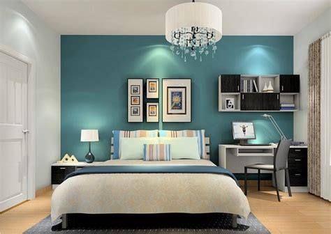 Gray And Yellow Kitchen Ideas - teal bedroom ideas with many colors combination