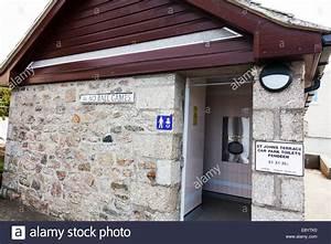 Toilette Auf Spanisch : toilet funny stockfotos toilet funny bilder alamy ~ Buech-reservation.com Haus und Dekorationen