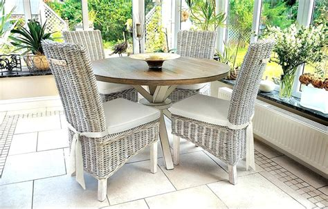 Cheap Outdoor Dining Sets by Modern Outdoor Ideas Cheap Wicker Dining Chairs Discount