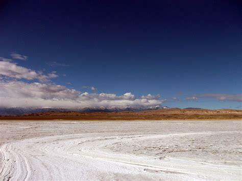 fish lake valley lithium corporation