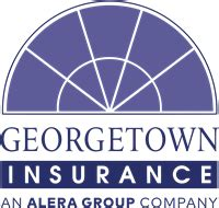 Whatever your insurance needs in texas, state farm® is here to help life go right. Georgetown Insurance Service an Alera Group Company | Insurance | Captive Strategies | Bonding ...