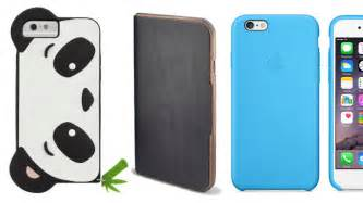 iphone 6 covers 17 best cases for iphone 6 pc advisor
