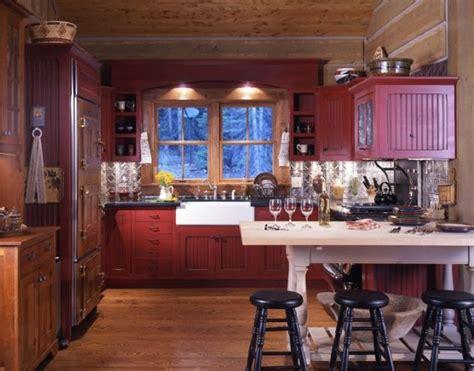 tile for kitchens 55 best cabinets images on kitchens 2751