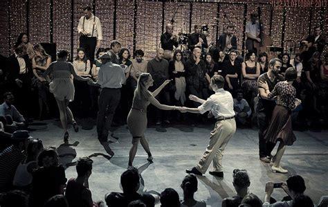 swing n milan swing n milan il festival dello swing nonsolocinema