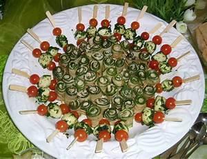 Party Buffet Ideen : fingerfood buffett f r 100 personen fingerfood forum ~ Markanthonyermac.com Haus und Dekorationen