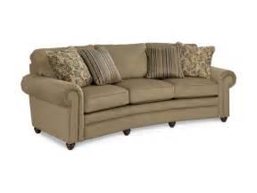 furniture lazy boy sectional sofa interior decoration