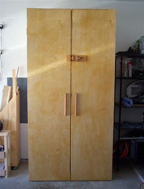 build diy  woodworking plans storage cabinets plans