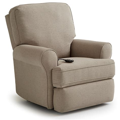 Best Power Recliner Chair by Best Home Furnishings Medium Recliners Tryp Power Lift