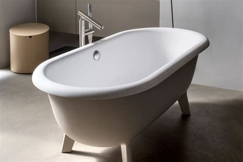 vasca da bagno piccola prezzi 15 vasche da bagno piccole livingcorriere