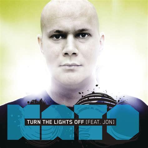 turn the lights kato turn the lights lyrics genius lyrics