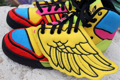 adidas si鑒e social adidas originals by js wings multicolor at