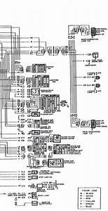 B120 Wiring Diagram 3  3   Datsun 1200 Club