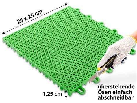 kunststoff fliesen für außen kunststoff fliesen floordirekt de