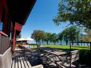 Cabane De Luxe : cabanes de luxe pieds dans l 39 eau 15 pers cabanes de ~ Zukunftsfamilie.com Idées de Décoration
