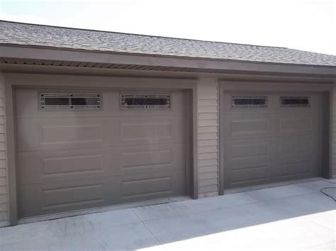 costco garage doors costco garage door garage door repair scottsdale images