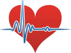 Terra Forming Terra: Vaccine to Prevent Heart Disease Possible Cardiovascular Diseases And Disorders