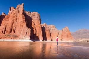 Cafayate Excursiones TASTIL El Norte a su medida Salta Jujuy Tucumán Turismo Tastil