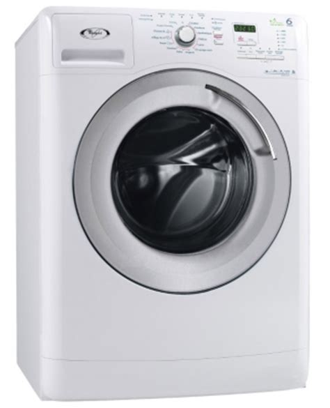 lave linge whirlpool 5 kg electrom 233 nager cuisine 8