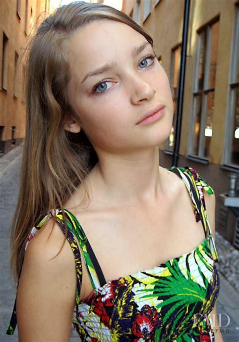 of fashion johanna ovelius gustavsson id 153814 the fmd