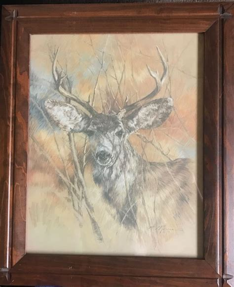 home interior deer picture home interiors pictures deer for sale classifieds
