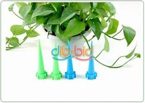 Automatische Bewässerung Zimmerpflanzen : automatische bew sserung f r zimmerpflanzen 12x aufsatz f r pet flaschen nur 3 05 0 25 ~ Orissabook.com Haus und Dekorationen